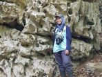Rahmia Nugraha, Kartini Tangguh Penggemar Fauna Wallacea