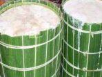 Sagu, Pangan Pengganti Nasi yang Kaya Manfaat bagi Kesehatan