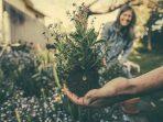 Ekologi, Pengertian, Ruang Lingkup dan Manfaatnya bagi Kehidupan