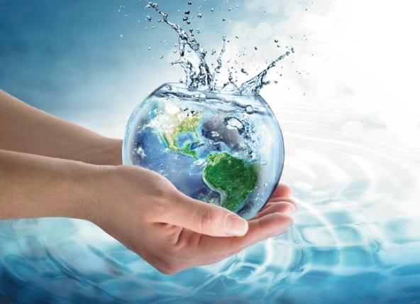 7 Fakta Perihal Air yang Menarik Anda Tahu