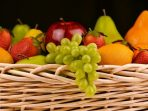 Gejala Anemia Ini 11 Buah Segar Penambah Darah yang Perlu Dikonsumsi!