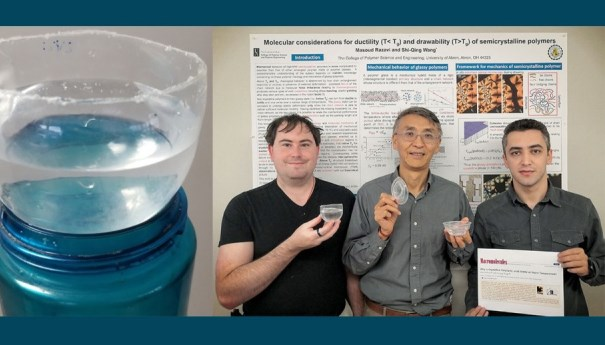 Kabar Baik, Cangkir Bioplastik 'Compostable' Tahan Panas Ditemukan