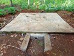 Keren, Desa Ini Membuat Perdes Tata Kelola Air dan Pengembangan Sumur Resapan