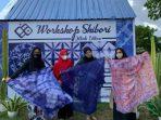 Mal Phinisi Point Makassar Menghadirkan Green Zone dengan Aneka Tanaman
