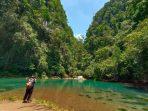 Memotret Landscape Alam Raya dengan Smartphone, Ini Tipsnya!