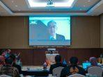 Di Forum UNEA-5, Indonesia Sampaikan Pesan tentang Pemulihan Ekonomi Ramah Lingkungan
