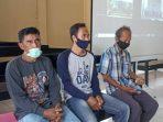 Dianggap Melanggar UU Perlindungan Hutan 3 Petani Asal Soppeng Jadi Tersangka