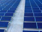 Energi Terbarukan Jadi Pembangkit Listrik Utama di Uni Eropa