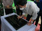 PT Mitra Hijau Asia Segera Bangun Tempat Pengelolaan Limbah B3 Terbesar di Indonesia Timur