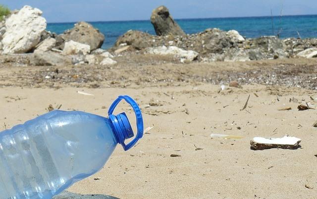The Alliance Beri Peluang Pengajuan Proposal Inovasi Teknologi Daur Ulang Plastik