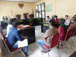 Tiga Petani Asal Soppeng Gugat Menteri LHK Tuntut Ganti Rugi