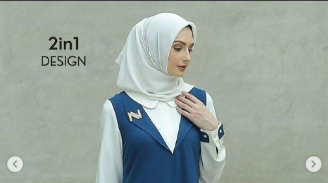 Angin Segar untuk Fesyen Berkelanjutan, Tak Sekadar Gaya dan Harga!