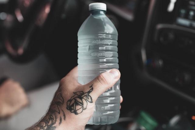 Dalam Kepungan Bahaya Plastik yang Hulu-hilir Toxic