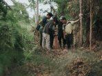 Daya Tarik Batu-batu sebagai Desa Berbudaya Lingkungan (Ecovillage)