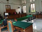 Permohonan Ganti Rugi 3 Petani Soppeng Ditolak Majelis Hakim