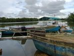 Sepenggal Cerita Sepulang dari Pulau Lakkang