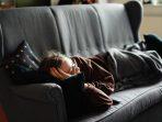 Tidur Siang dapat Meningkatkan Kesehatan Mental, Ini Alasannya!