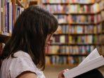 6 Tips Mendeteksi Kebenaran sebuah Berita Sains!