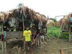 AMAN Nasional Serukan Hentikan Diskriminasi Terhadap Komunitas Adat Tobelo Dalam