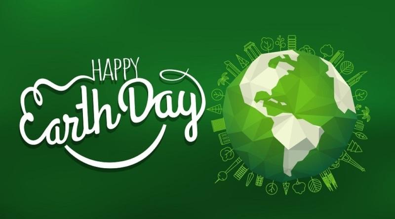 Hari Bumi Sedunia 2021, Kolaborasi Pulihkan Bumi