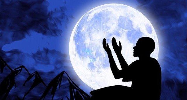 Membumikan Pesan Puasa Ramadan