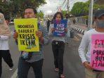 Peran Pemuda Sadar Lingkungan untuk Indonesia Hijau