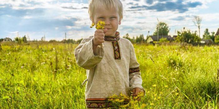 Ragam Ide Pendidikan Lingkungan untuk Anak Usia Dini!
