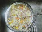 7 Aksi Praktis Atasi Sampah Makanan di Rumah
