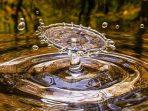 Menghidupkan Air