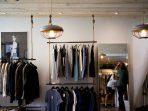 "Apa Itu ""Slow Fashion"" Paradigma Berkelanjutan dalam Produksi Fesyen"