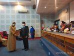 Bahas Tata Kelola Sampah, Azri Rasul Raih Gelar Doktor Administrasi Publik di Unhas