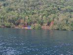 Forum PKDM Minta Hentikan Perambahan Hutan di Tepi Danau Matano