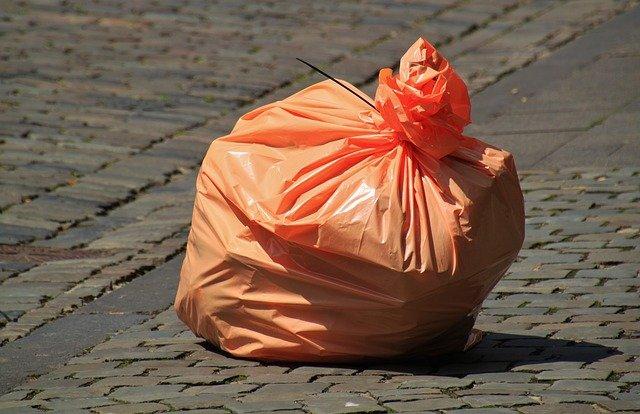 Perlu Dibatasi, Ini 4 Jenis Sampah yang Sulit Terurai dan Tidak Ada Harganya