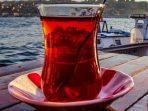 Perilah Serbat, Minuman Khas Dunia Islam dalam Serial Dirilis Ertugrul