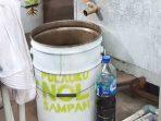 Kabar Baik, Sampah Plastik Bisa Diubah Jadi BBM
