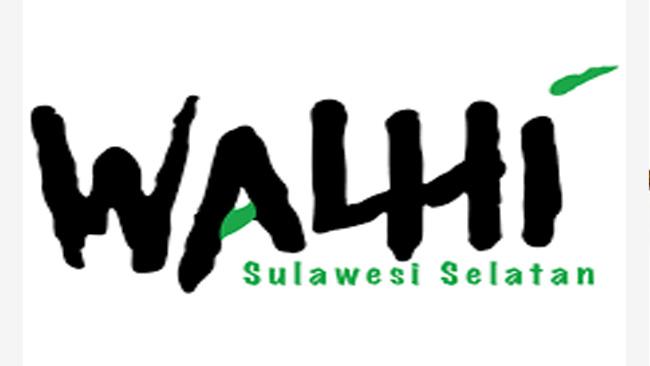 16 Rekomendasi Walhi Sulsel atas Persoalan Sampah di KSN Mamminasata
