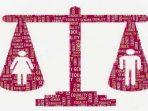 Catat, Ini 4 Kegiatan Utama Festival Gender KLHK 2021