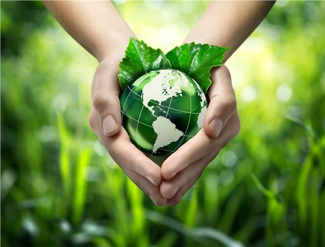 Ini Tema Hari Lingkungan Hidup Sedunia 2021