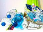 Mulai 3 Juli, Uni Eropa Berlakukan Larangan Penggunaan Plastik Sekali Pakai
