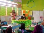 SD Negeri Borong Perkuat Gerakan PBLHS untuk Jadi Sekolah Adiwiyata Nasional