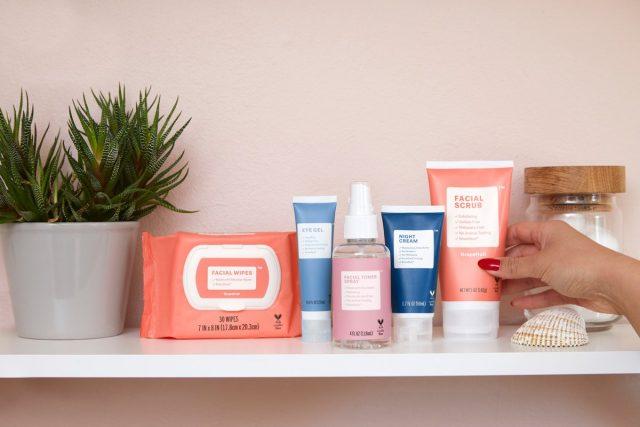 Sampah Skincare jadi Problem Baru, Bagaimana Cara Mengolahnya