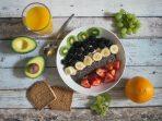 Studi Tak Perlu Jadi Vegan untuk Menyelamatkan Planet Bumi