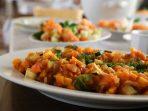 9 Cara Terbaik Menyimpan Makanan Sisa agar Tetap Layak Konsumsi