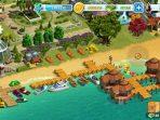 5 Game Ini Bisa Tumbuhkan Kepedulian Terhadap Lingkungan