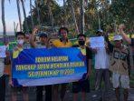 Nelayan Tangkap Jatim Protes Aturan 5 Gram Permen KP 172021