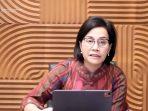 Sri Mulyani Ungkap Indonesia akan Alami Dampak Perubahan Iklim yang Luar Biasa