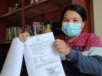 Tanah dan Wilayah Adat Sebalos Dijarah PT Ceria Prima, Koalisi Sipil Menggugat