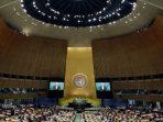AS dan China Sampaikan Komitmen Kuat dalam Mengatasi Krisis Iklim