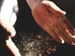 Mengenal Jenis-Jenis Partikel yang Berbahaya bagi Kesehatan