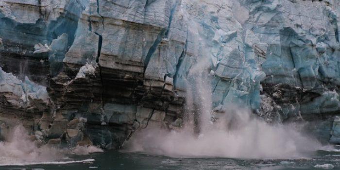 Kenaikan Permukaan Laut Ekstrem akan Terjadi Lebih Sering di Seluruh Dunia